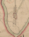 Castell de Nyòvols el 1812.png