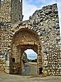 Castell de Sant Martí Sarroca - 4.jpg