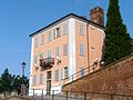 Castelletto Monferrato-municipio1.jpg