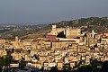 Castello Ducale di Corigliano Calabro, Contrada Costa, 2020-09-13, 16.jpg