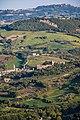 Castello Pallotta - Caldarola 1.jpg