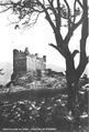 Castello d'Ussel, fig 125 bis, anonimo, nigra PD italy forse.tiff