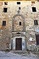 Castello di vinacciano, palazzo sozziafanti 01.jpg