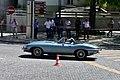 Castelo Branco Classic Auto DSC 2697 (17345201390).jpg