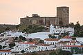 Castelo de Mértola ao entardecer.jpg