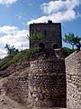 Castelo de Ourém (9).jpg