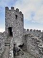 Castelo dos mouros (40558772062).jpg