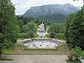 Castelul Linderhof 07.jpg