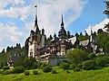 Castelul Peleș din Sinaia 05.jpg