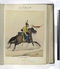Castilla. (Lancero). 1841 (NYPL b14896507-91177).tiff