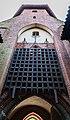 Castillo de Malbork, Polonia, 2013-05-19, DD 12.jpg