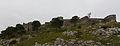Castillo de Rozafa, Shkodra, Albania, 2014-04-18, DD 03.JPG