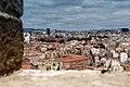 Castillo de San Jorge - 09 (5464211234).jpg