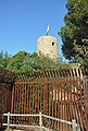 Castillo de Sant Joan-Lloret de Mar.jpg