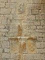 Castillo de Villalonso (Escudos).jpg