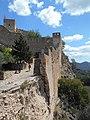 Castillo de Xátiva 10.jpg