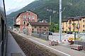 Castione-Arbedo 240509.jpg