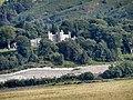 Castle - panoramio (33).jpg