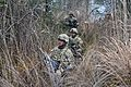 Castle Warfare exercise 161207-A-II094-078.jpg
