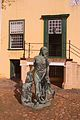Castle of Good Hope, 2014 4.jpg