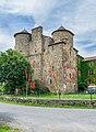 Castle of Taurines 09.jpg