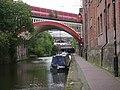 Castlefield, Manchester, UK - panoramio (2).jpg