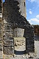 Castles of Lastours035.JPG