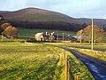 Castleton Farm - geograph.org.uk - 352900.jpg