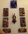 Castrillo de Duero iglesia Asuncion retablo mayor antiguo relieves ni.jpg