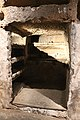 Catacombe di San Gaudioso (Napoli) 07.jpg