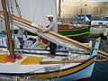 Catalina barque 4.JPG