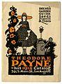 Catalog, Theodore Payne, Seedsman and Nurseryman, Los Angeles cover.jpg