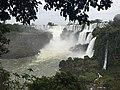 Cataratas do Iguaçu lugar de beleza incrível 04.jpg