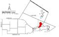 Catawba Island Twp Ottawa OH.PNG