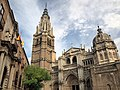 Catedral Primada de Toledo (26848979309).jpg