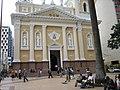 Catedral Sorocabana.jpg