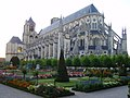 Catedral de Bourges - panoramio.jpg