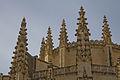 Catedral de Santa María de Segovia - 10.jpg