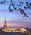 Catedral de Santa María de Toledo- España.jpg