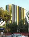 Catedral de las Nuevas Tecnologías (Madrid) 02.jpg