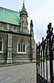 Cathédrale Christ Church, portail.jpg