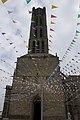 Cathédrale Saint-Étienne de Limoges - panoramio - Patrick Nouhailler's… (4).jpg
