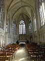 Cathédrale Saint-Pierre de Lisieux 11.JPG