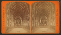 Cathedral Chapel, from Robert N. Dennis collection of stereoscopic views.png