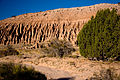 Cathedral Gorge Trail 19 (4216265424).jpg