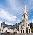 Cathedral of Saint Patrick and Saint Joseph-2.jpg