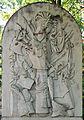 Catherine-dominique de perignon grave pere lachaise - crop.jpg