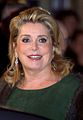 Catherine Deneuve Césars 2011.jpg