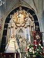 Cattedrale Anversa 07.jpg