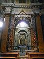 Cattedrale di Rieti, navata destra - 01.JPG